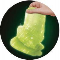 So Slime 3 pack svietiaci v tme - Poškodený obal  2