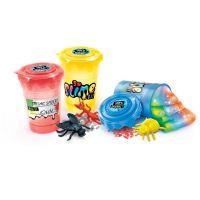 So Slime kufrík pre chlapcov 5