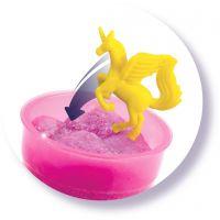 So Slime Shaker mení farbu ružový 4
