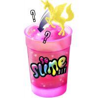 So Slime tuba 8 pack pre dievčatá 4