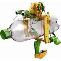 HM StudioSolární Robot 6v1 5