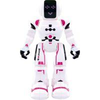 Sophie - robotická kamarátka