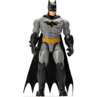 Spin Master Batman figurky hrdinů s doplňky 10 cm Batman