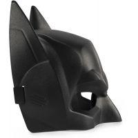 Spin Master Batman maska 3