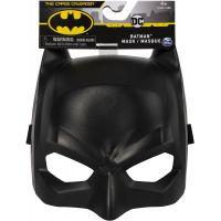 Spin Master Batman maska 4