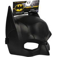 Spin Master Batman maska 5