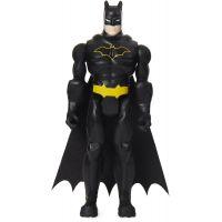 Spin Master Batman RC batmobile s figúrkou a katapultom 4