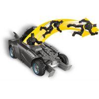 Spin Master Batman RC batmobile s figúrkou a katapultom 3