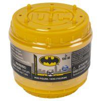 Spin Master Batman sběratelské figurky 5 cm