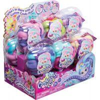 Spin Master Candylocks Cukrové panenky s vůní fialová s modrou 4