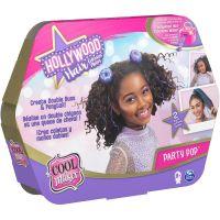 Spin Master Cool Maker náhradné balenia pre vlasové štúdio fialové