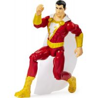 Spin Master DC figúrky 30 cm Shazam 3