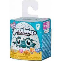 Spin Master Hatchimals Colleggtibles zvířátka