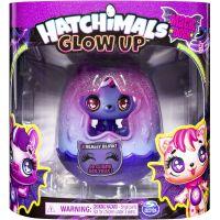 Spin Master Hatchimals veľká zvieratká s efektmi modré 4
