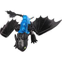 Spin Master Ako vycvičiť Draka Základné figúrky Toothless 3