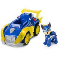 Spin Master Paw Patrol super vozidlá so svetelným efektom Chase