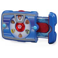 Spin Master Paw Patrol tablet rydera so zvukmi