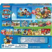 Spin Master Paw Patrol veľké puzzle 12 súborov 3