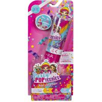 Spin Master Party Popteenies 2 party tuby s bábikou a doplnky