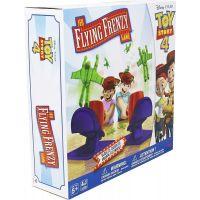 Spin Master Toy Story 4 Aktivní hra 5