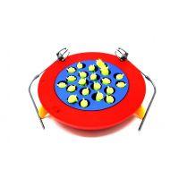 Spin Master Toy Story 4 Hra na rybáře