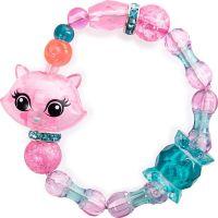 Spin Master Twisty Petz zvířátka a náramky jednobalení Blossom Kitty 2