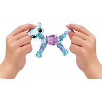 Spin Master Twisty Petz zvířátka a náramky jednobalení Brrrandi Polare Bear 4