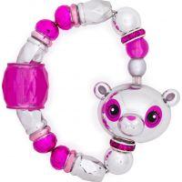 Spin Master Twisty Petz zvířátka a náramky jednobalení Dar-Ling Panda 2