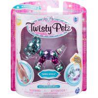 Spin Master Twisty Petz zvířátka a náramky jednobalení Kirra Koala 3