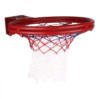 Spokey Basketbalová obruč Korb 45 cm