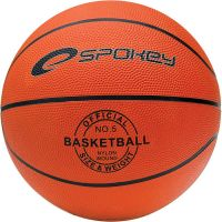 Spokey Lopta na basketbal Active 5