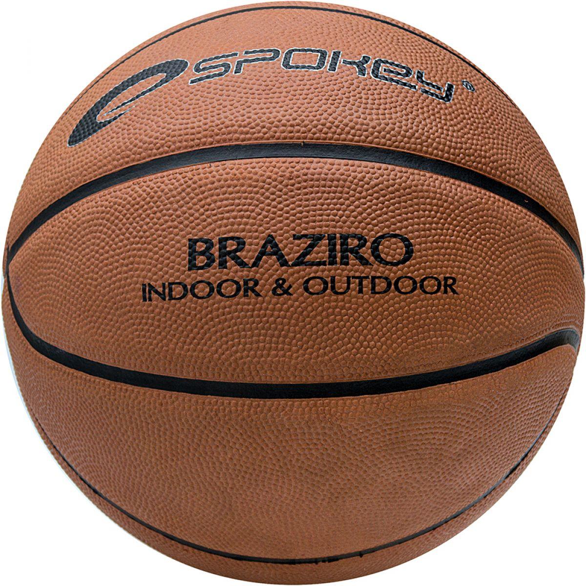 Spokey BRAZIRO