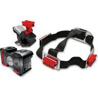 Spy Gear Akčné video kamera