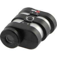 SpyX Mini dalekohled 2