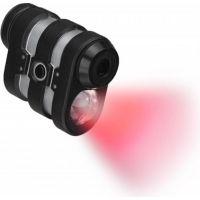 SpyX Mini dalekohled 4