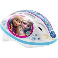 Stamp Ľadové kráľovstvo Bezpečnostná helma
