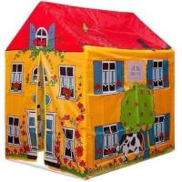 Stan Farm House