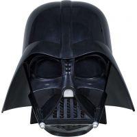 Hasbro Star Wars Helma Darth Vadera
