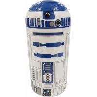 Star Wars 21008 sprchový gél 300 ml