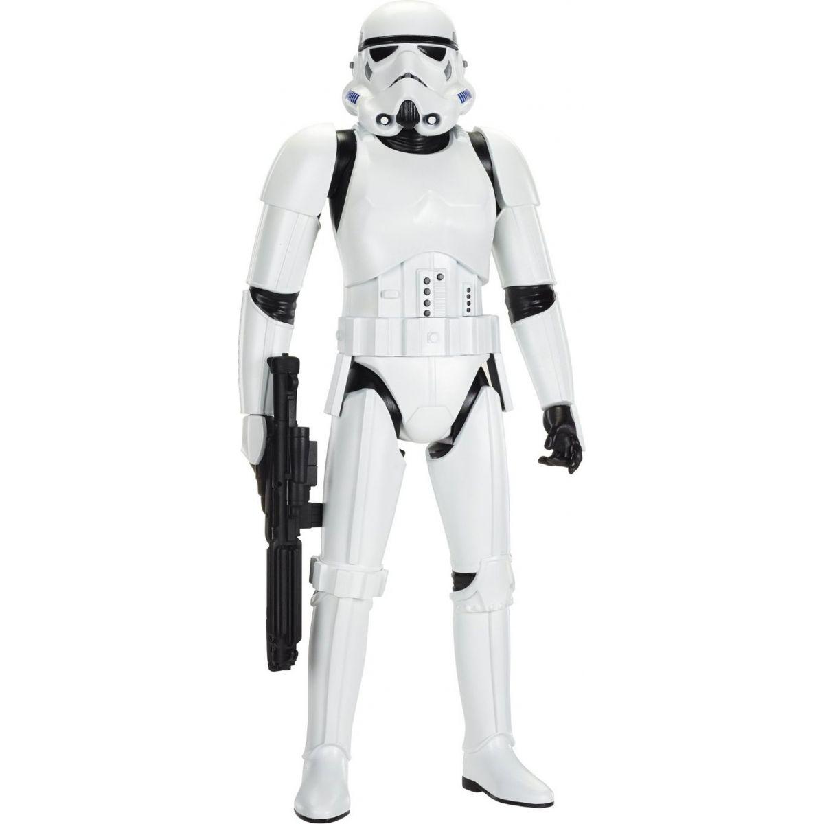Jakks Star Wars Classic Stormtrooper 45cm