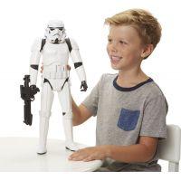 Jakks Star Wars Classic Stormtrooper 45cm 3