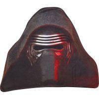 Star Wars Dekoratívne vankúš Kylo Ren
