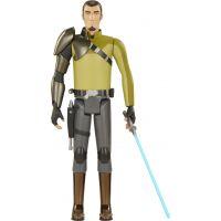 Star Wars Rebels kolekce 1 Figurka Kanan Jarrus 48 cm