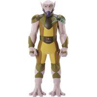 Star Wars Rebels kolekce 2 Figurka Garazeb 48 cm