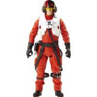 Star Wars VII kolekce 1 Figurka Poe Dameron 45 cm