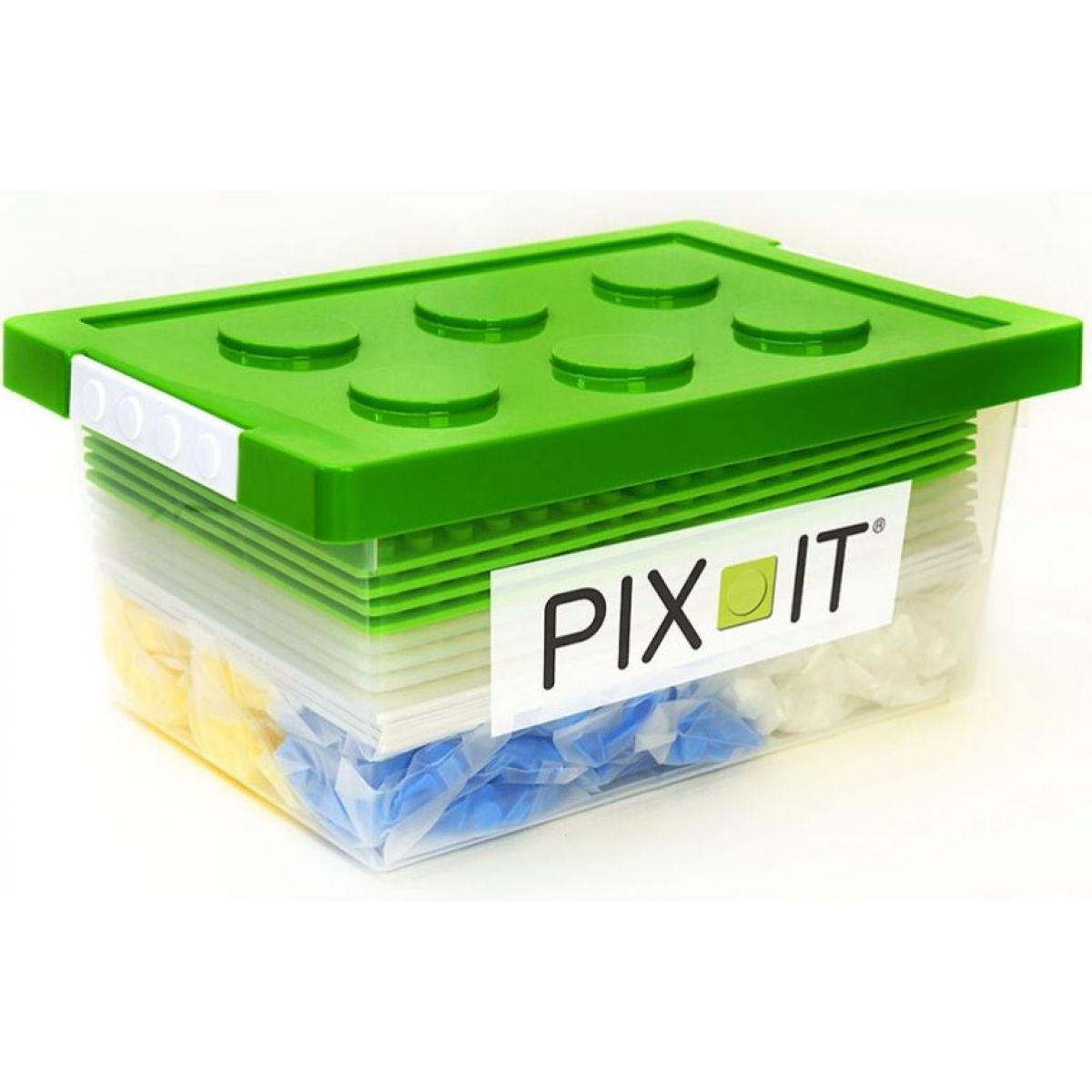 PIX-IT Box pro školy a školky