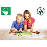 PIX-IT Box pro školy a školky 3
