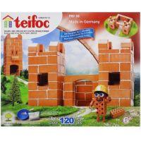 Teifoc 3589 Hrádek