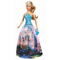 Steffi Love Panenka Dream Princess