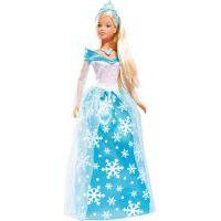 Steffi Love Bábika Ice Princess
